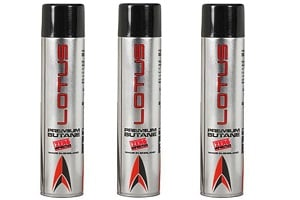 Image for Why Should I Use A Butane Fuel For My Cigar Lighter with ID of: 4963964
