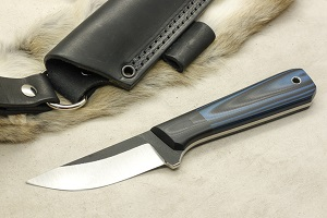 Image for How To Build The Best Custom Knives with ID of: 4965302