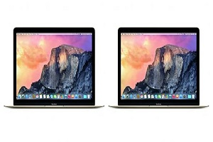 Image for The 3 Best Places to Sell Apple MacBooks with ID of: 4965926