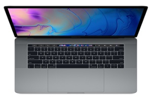 Image for How to Estimate Your MacBook Pro Trade-In Value with ID of: 4966084