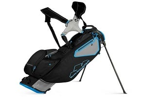 Image for Best Sun Mountain Golf Stand Bags for Men and Women with ID of: 4966335