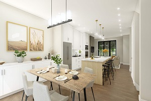 Image for Checklist for choosing the best Townhouse in Calgary with ID of: 4967384