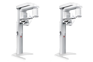 Image for Top 10 Tips and Tricks When Using Vatech CBCT Systems with ID of: 4967951