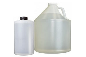 Image for How Triethanolamine 99% Is Used In Personal Care Products with ID of: 4968963