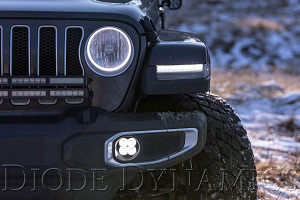 Image for 4 Popular Jeep Lights Accessories with ID of: 4975087