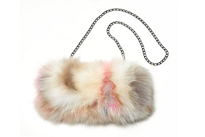 Image for Reasons Why A Woman Should Pick A Fine Fox Fur with ID of: 4976510