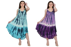 Image for How to Shop for Ethically Made Dresses with ID of: 4978549