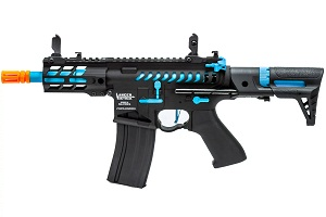Image for 3 Top-Selling Elite Force Airsoft Guns in 2021 with ID of: 4980230