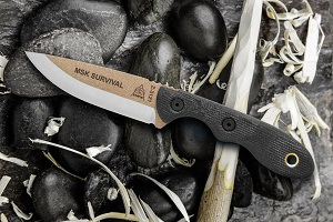Image for Things To Consider When Looking for Bushcraft Knives For Sale with ID of: 4981547