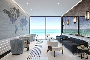 Image for Consider These Seven Mile Beach Condos for Sale for Future Visits with ID of: 4983970