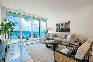 Image for Where Should You Look for the Best Cayman Islands Houses? with ID of: 4984068