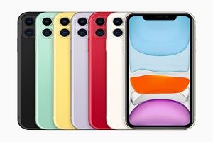 Image for 3 Best Places to Sell Your iPhone with ID of: 4985244