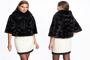 Reasons Why Fox Fur Collar and Coats Are The Popular Choice For Winter Fashion
