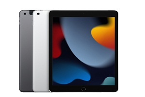 Image for 3 Best Places to Sell Your iPad for Cash with ID of: 4990513