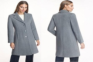 Image for Russian Sable Coat: Is It Worth Every Penny? Hint: Oh, Yes with ID of: 4991846