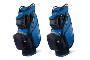Image for Which Golf Bags For Women Are Perfect For Me? with ID of: 4994510