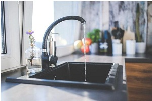 Image for How an Everpure Water System (H300) Can Improve Your Drinking Water with ID of: 4997529