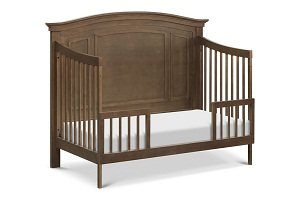 Image for Why Shop for Baby Crib and Changing Table Set? with ID of: 4998102