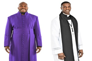 Image for Find all Your Liturgical Vestments at Clergy Apparel Stores Near Me with ID of: 4998915