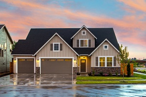 Image for Top 5 Factors to Consider When Looking for a New Home in Calgary with ID of: 4999445