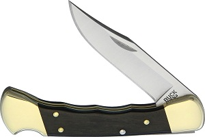 Image for Three of The Many Reasons Why You Should Own a Survival Pocket Knife with ID of: 5002749