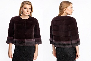 Image for How To Don a Mink Fur Coat for Women in Formal Events with ID of: 5003144