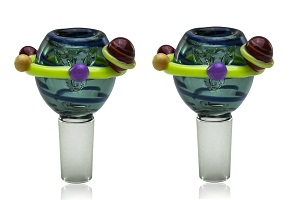 Image for Are You Looking for a Small Smoking Bowl? Consider These 3 with ID of: 5004463