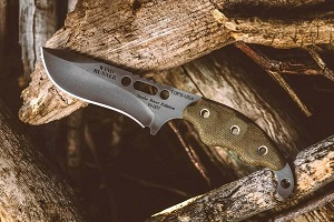 Image for Things To Consider When You Buy A Camping Knife with ID of: 5009306