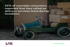 How to Keep Up With Cannabis Consumer Trends