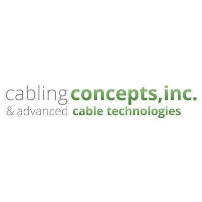 Cabling Concepts Inc