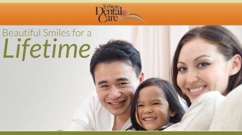 Image for Tri-State Dental Care with ID of: 4808381