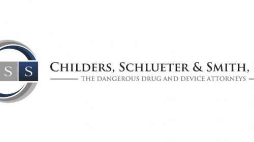 Image for Childers Schlueter & Smith, LLC with ID of: 4856230