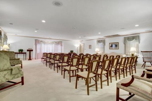 Image for Logan-Videon Funeral Home & Cremation Services, Inc. with ID of: 4924872