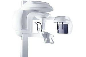 Image for A Brief on the Upgradeability of Sirona Orthophos XG Machines with ID of: 4996118