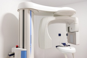 Image for The Differences between New and Used Panorex X-ray Machines with ID of: 4996581