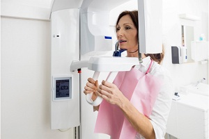 Image for The Differences between New and Used Panorex X-ray Machines with ID of: 4996585