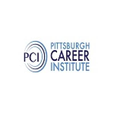 Pittsburgh Career Institute At A Greater Town